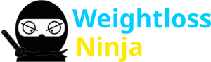 Weightloss Ninja